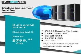 free smtp server for mass mailing