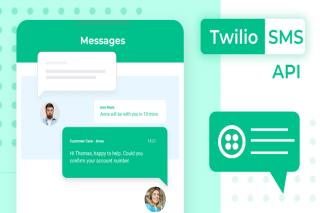 How to Leverage SMS Marketing Strategy with Twilio SMS plugin?