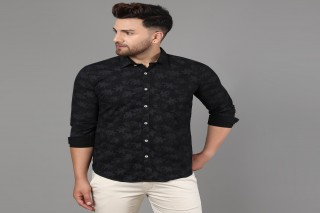 Branded Shirts for Men Online in India