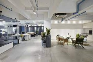 Choose The Best Private Office Spaces In Dubai