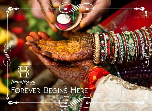 A Luxurious Resort For Weddings, Day Outings, Adventure Activities & Much More