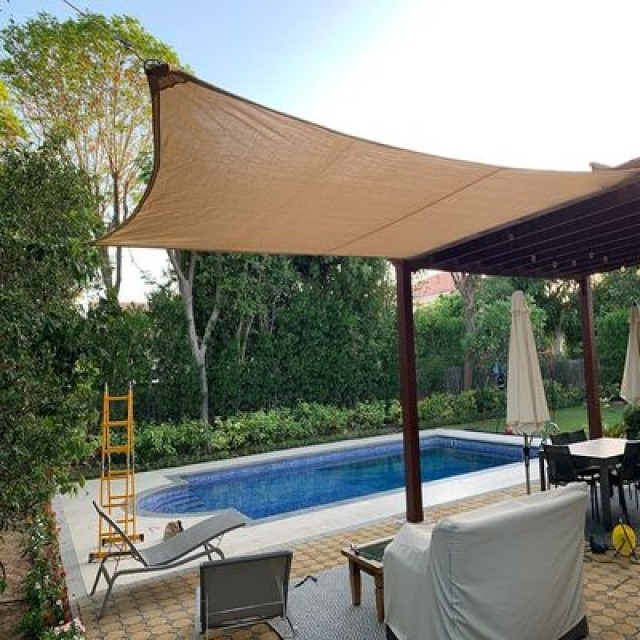 Get The Best Tents Suppliers In UAE