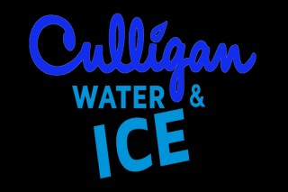opportunities at Culligan water