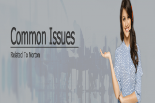How to activate Norton antivirus free of cost?