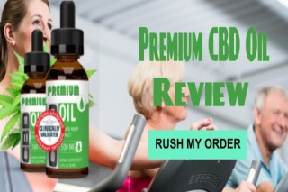 http://wintersupplement.com/premium-cbd-oil/