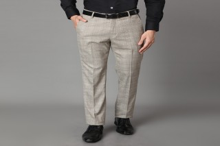 Branded Trousers Online in India